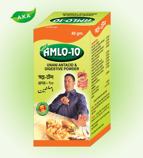 AMLO-10