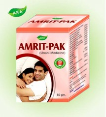 AMRIT-PAK
