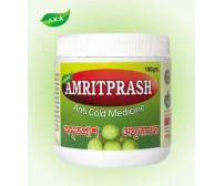 AMRITPRASH