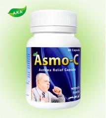 ASMO-C