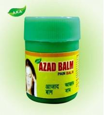 AZAD BALM