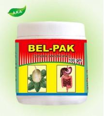 BEL-PAK