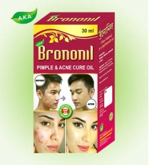 BRONONIL