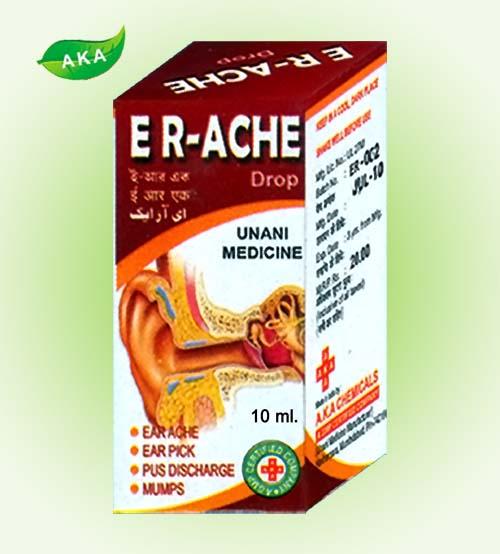 ER-ACHE