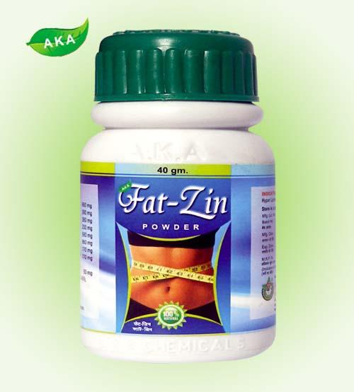 FAT-ZIN