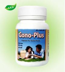 GONO-PLUS