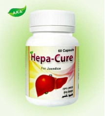 HEPA-CURE