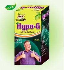 HYPO-G