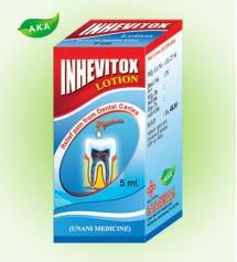 INHEVITOX