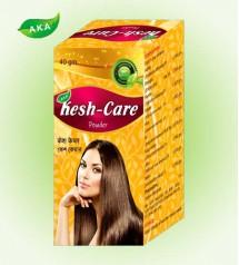 KESH-CARE