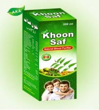 KHOON-SAF
