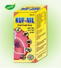 KUF-NIL