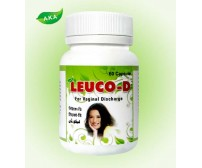 LEUCO-D