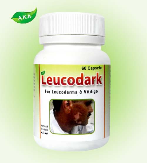 LEUCODARK