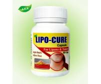 LIPO-CURE