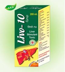 LIVO-10