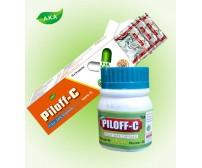 PILOFF-C