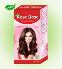ROSE-ROSE