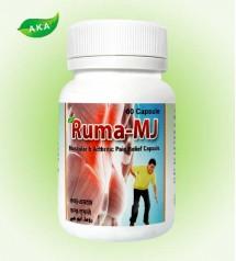 RUMA-MJ