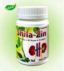 SHILAZIN