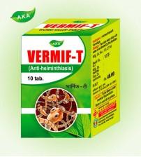 VERMIF-T