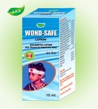 WOND-SAFE